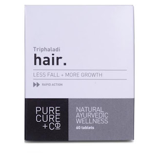 Hair fall,Hair growth,hair fall control
