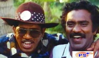Tamil very rare funny comedy