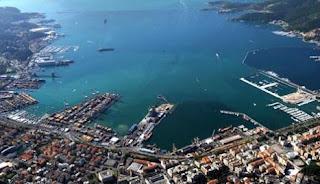 La Spezia rivendica un ruolo nel sistema logistico ligure