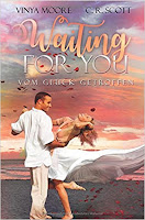 http://www.cookieslesewelt.de/2017/05/rezension-waiting-for-you-vom-gluck.html