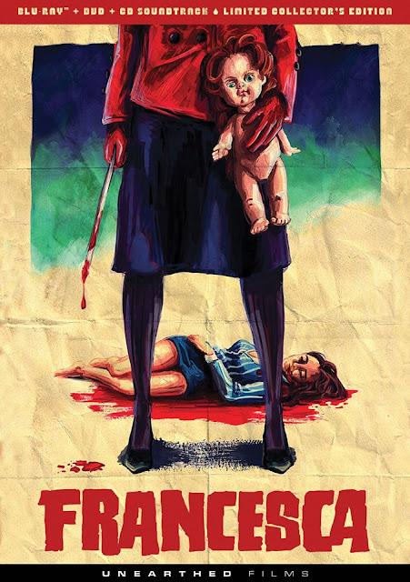 http://horrorsci-fiandmore.blogspot.com/p/blog-page_607.html