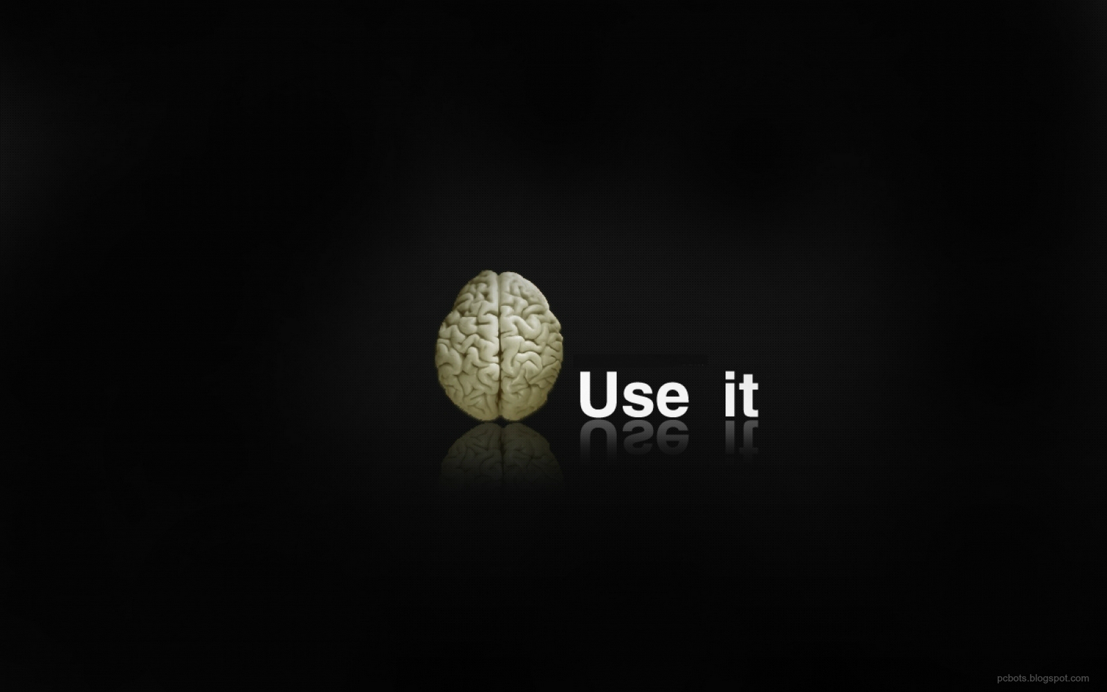 usb brain jack wallpaper - photo #12