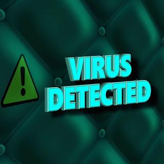 computer 1446110 1280 - Ransomware Marlboro scoperto e de-criptato in un giorno