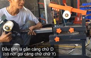 lap-khung-chu-D-cho-may-mai-nham-dai