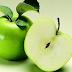 Buah Apel Bagi Tubuh, Ragam Manfaat Buah Apel Bagi Kesehatan Tubuh Kita