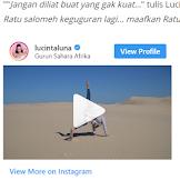 Lucinta Luna Cek Kandungan Usai Ngaku Keguguran, Dokter Beri Jawaban Mengejutkan