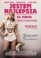 http://www.filmweb.pl/film/Jestem+najlepsza.+Ja%2C+Tonya-2017-788923
