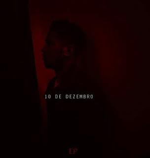 B.One- EP 10 de Dezembro (2017)[Download]