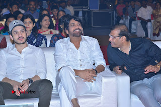 Om Namo Venkatesaya Telugu Movie Audio Launch Event Stills  0217.JPG
