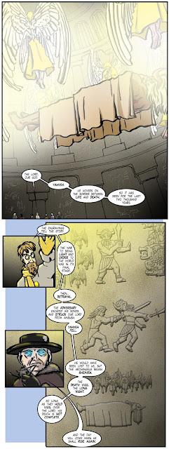 http://talesfromthevault.com/thunderstruck/comic718.html