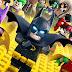 樂高蝙蝠俠 - 樂高又一次佳作