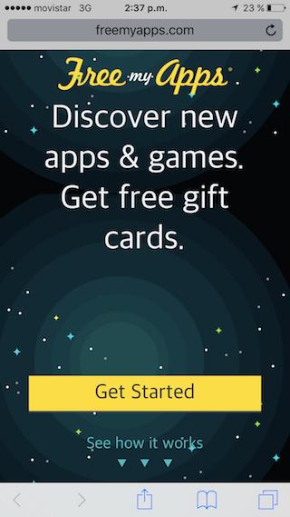 instalar aplicaciones gratis en iphone sin jailbreak