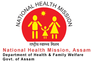 NHM Assam Model Question Papers & Syllabus 2017 - Staff Nurse, Junior Engineer (Civil)