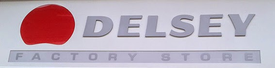 Delsey Factory Store
