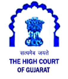 Gujarat High Court DYSO Exam