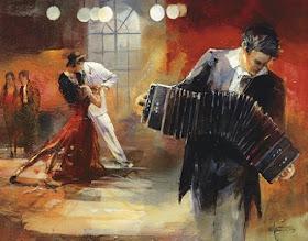 tango-bandoneon