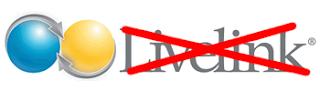 Cara Menghapus Link Hidup Di Komentar Blog Secara Otomatis