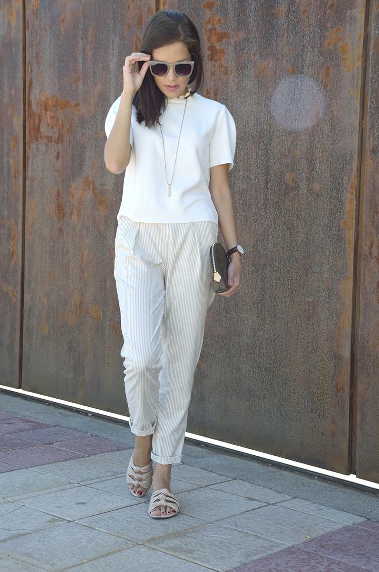 white_beige_look_louis_vuitton_cosmetic_bag_summer_look_trends_gallery