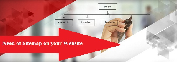 Importance of Sitemap in SEO for Beginners