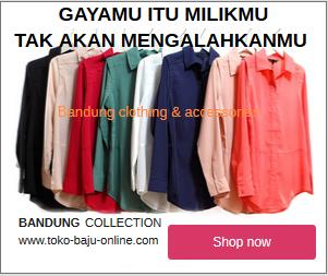 http://www.toko-baju-online.com/