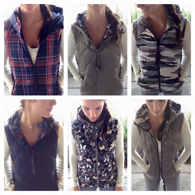 lululemon-fluffiest-vest-plaid