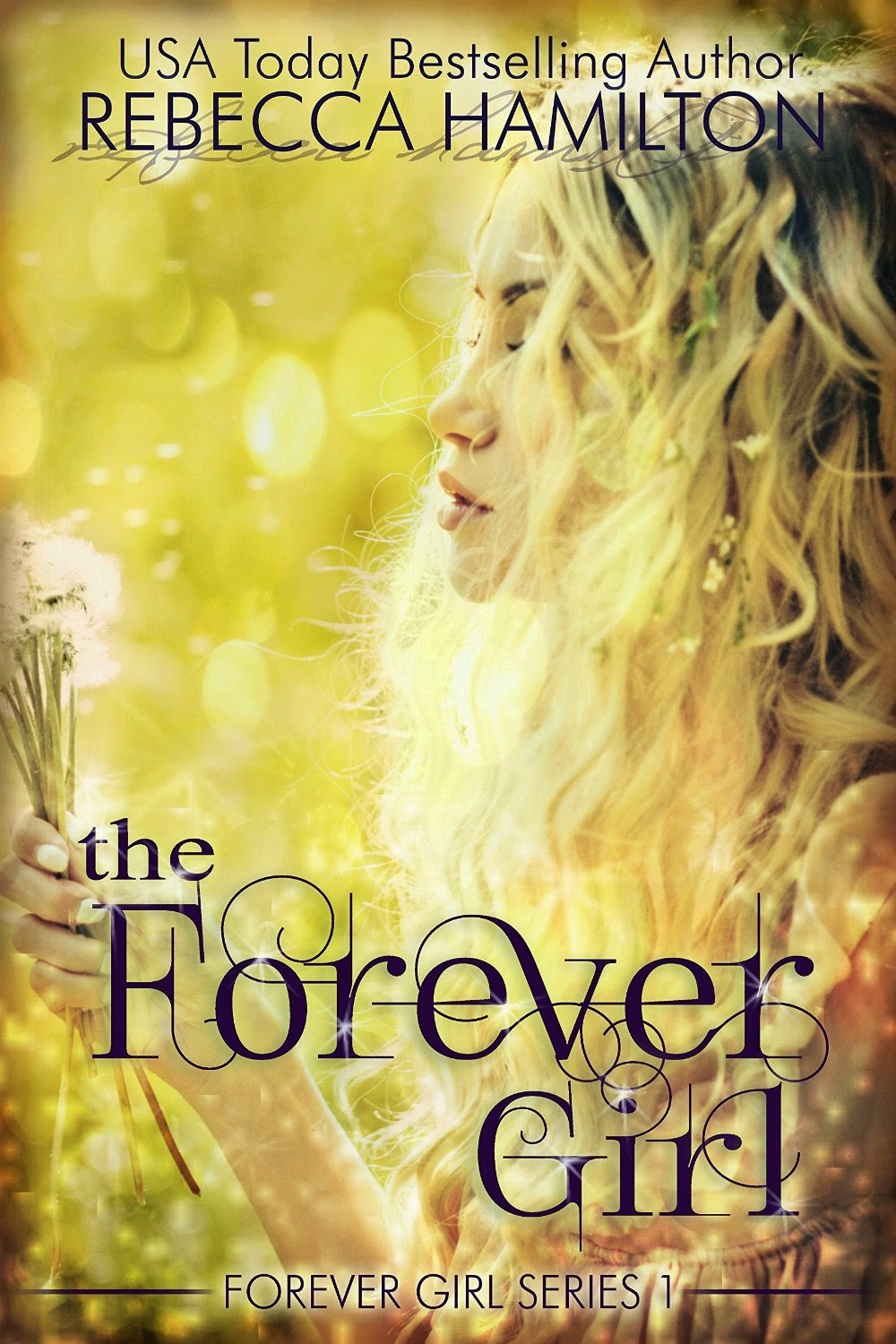 http://www.amazon.com/FOREVER-GIRL-Forever-Girl-Book-ebook/dp/B00729GQ0A/ref=tmm_kin_swatch_0?_encoding=UTF8&sr=1-3&qid=1420932823