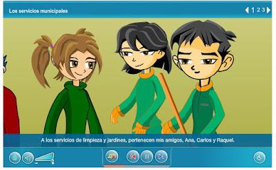 http://agrega2.red.es//repositorio/01022010/e0/es_2008112812_7240122/index.html