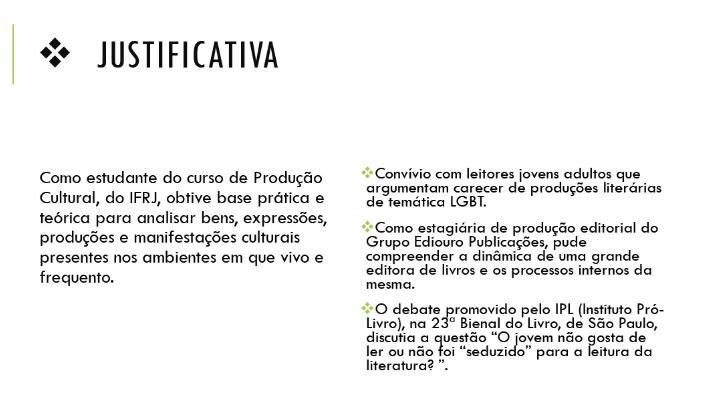 Gutenberg martinez homosexual discrimination
