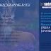 Pantun Cinta terbaru RUSA UNTUK SANG RATU | 34 Sastra Indonesia