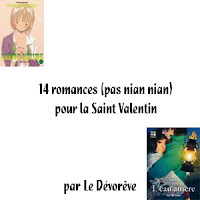 https://ledevoreve.wordpress.com/2017/02/14/14-romances-pour-la-saint-valentin/