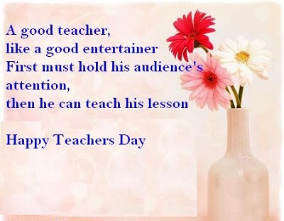 Happy-Teachers-day-Photos-Images