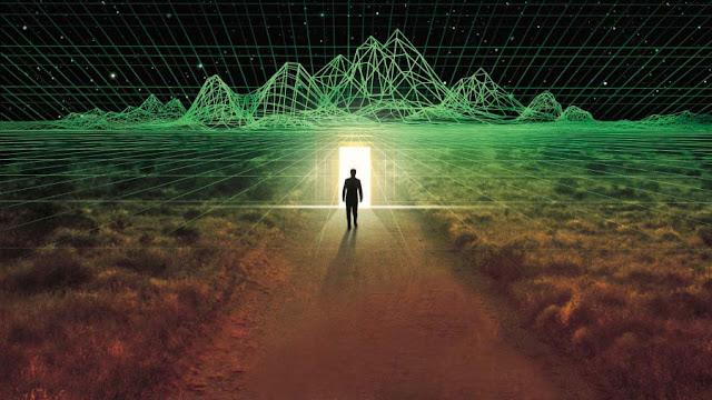 Resultado de imagem para despertar de gaia matrix