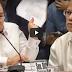 Walang Kawala Si Noynoy Aquino Sa Hawak Na Matinding Ebidensya Ni Sen. Gordon! Panoorin