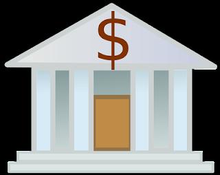 kepanjangan RTGS (ilustrasi gambar bank)