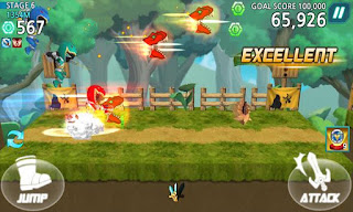 New Power Rangers Dino Guide APK Mod - wasildragon.web.id