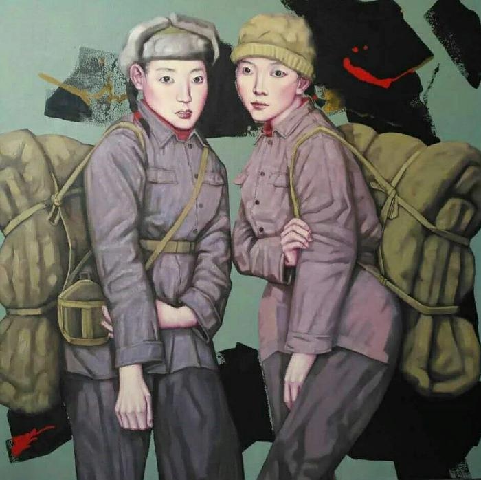 Liu Chunhai