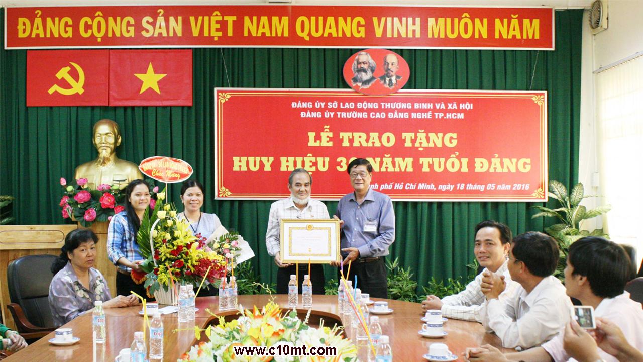 Đáp Án 22 Câu Hỏi Chính Trị - Tư Tưởng Hồ Chí Minh