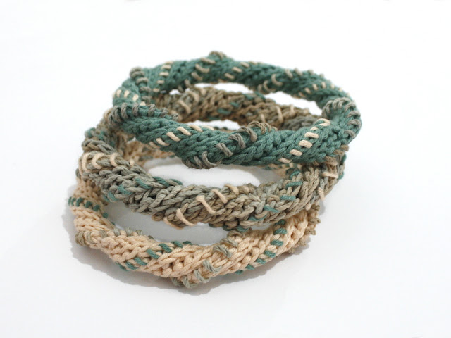 https://www.etsy.com/listing/528805381/hemp-bangleshemp-braceletsstacking?ref=shop_home_active_1