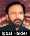 http://www.humaliwalayazadar.com/2017/01/iqbal-haider-nohay-2016-to-2018.html
