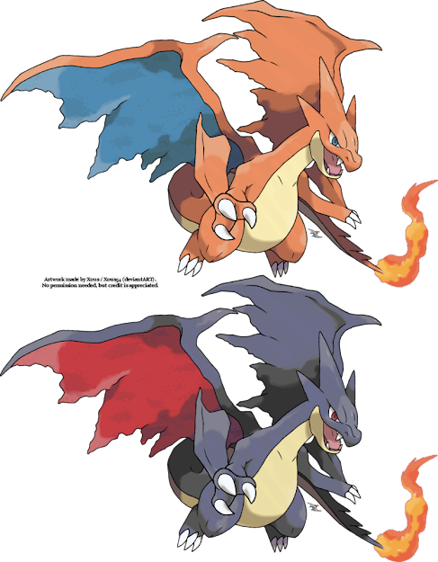 Mega Charizard By Xous On Mega Blastoise Coloring Pages For Amazing Pokemon  Coloring Pages Mega