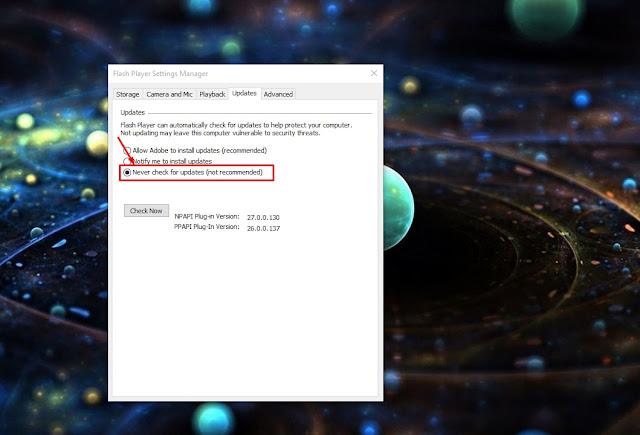 Windows 10, save data from background, restrict background data for pc, save data for computer, এবার Windows 10 Background এর অতিরিক্ত Data খরচ বাঁচান, এবার Windows 10 Background এর অতিরিক্ত Data খরচ বাঁচান