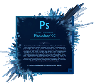 Adobe Photoshop CC 2014 Serial Number ,Crack,Keygen Downlnload