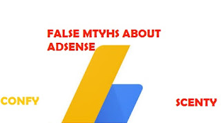 why google adsense has not approved your site