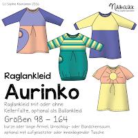 http://kaariainen.blogspot.de/p/aurinko-groe-98-164.html