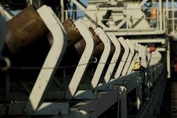 Jenis - Jenis Conveyor