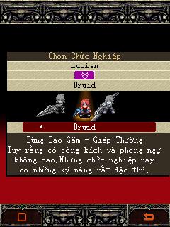 Topic Thảo Luận Kinh Nghiệm Chơi Game Hero Lore Zero