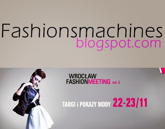 Konkurs ! Wygraj wejściówki na WFM 2014 vol. 5