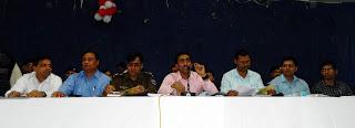dm-madhubani-training-to-sector-officer