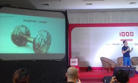 Ketahuilah 4 Hal Berikut Saat Akan Membangun Startup Digital Agar Tidak Menyesal Kemudian