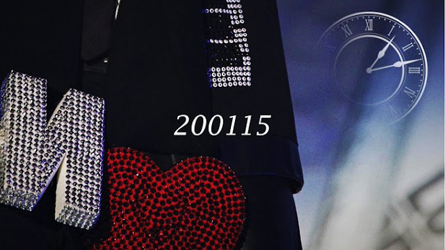 2PM-comeback-japón
